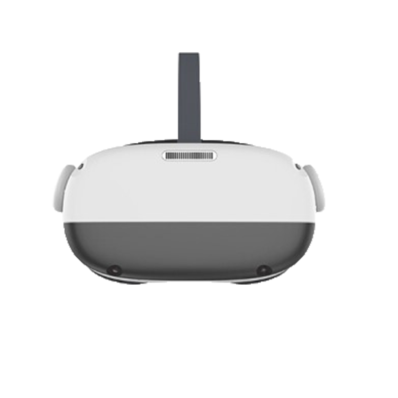 VR Expert Pico Neo 3 voorzijde