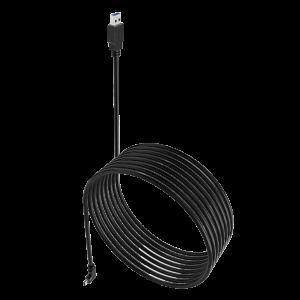 TitanSkinVR 5m usb-c cable
