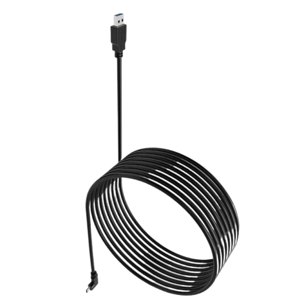 TitanSkinVR 5m USB-C kabel kopen