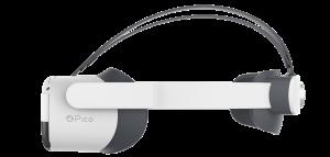 VR Expert Pico Neo 3 Side