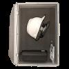 RealWear HMT-1 Rako Case kopen