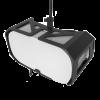 TitanSkinVR Pico G2 4K kopen