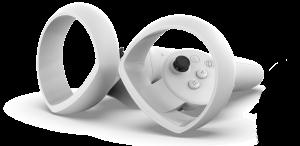VR Expert Pico Neo 3 Controller
