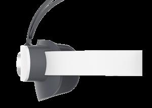 VR Expert Pico Neo 3 Gearwheel