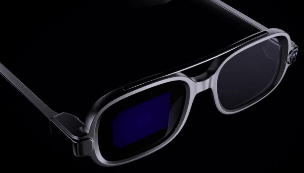 VR Expert Xiaomi Smart Glass
