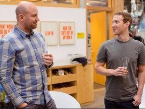 VR Expert Zuckerberg Bosworth