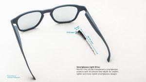 VR Expert Bosch Glass