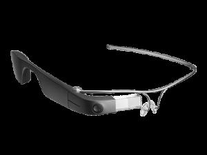 VR Expert Google Glass Enterprise Edition 2