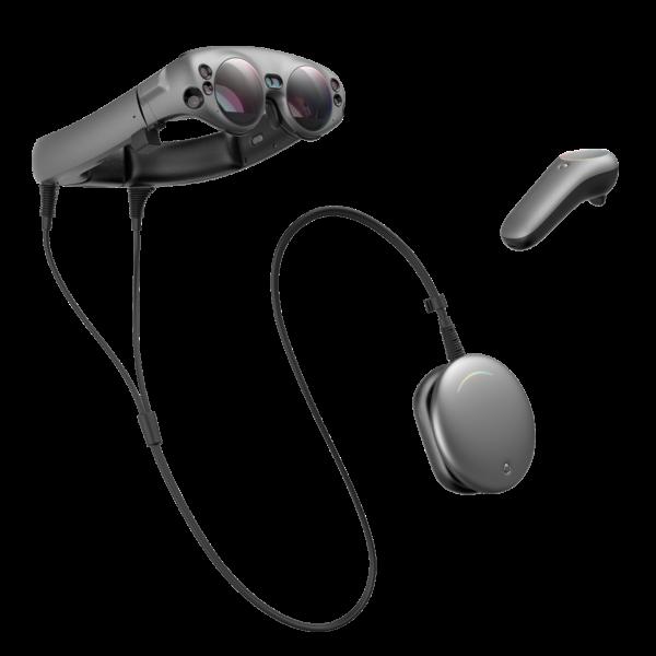 VR Expert Magic Leap 1 Bundle