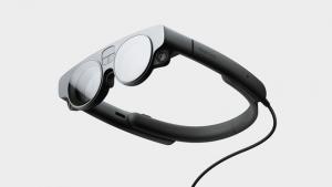 VR Expert - Magic Leap 2