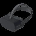 Pico Vr Headset Kopen