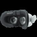 VR Cover Oculus GO